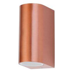 Rábalux fali lámpa Chile 8100