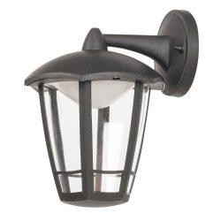 Rábalux Sorrento Kültéri fali lámpa LED 8W 8125