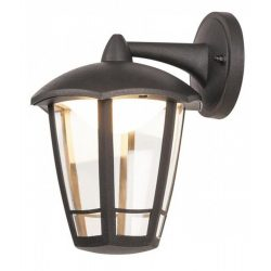 Rábalux fali lámpa Sorrento 8125