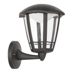 Rábalux Sorrento Kültéri fali lámpa LED 8W 8126