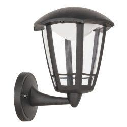 Rábalux fali lámpa Sorrento 8126