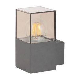 Rábalux fali lámpa Dover 8139