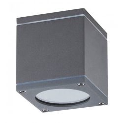 Rábalux Akron Kültéri mennyezeti lámpa GU10 1x MAX 35W 8149