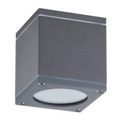 Rábalux fali lámpa Akron 8149