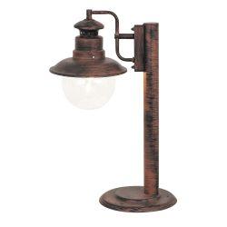 Rábalux állólámpa Odessa 8165