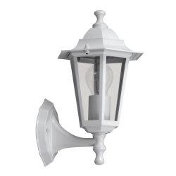 Rábalux Velence Kültéri fali lámpa E27 1x MAX 60W 8203