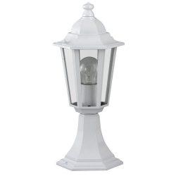 Rábalux állólámpa 8205 - Velence, kültéri talpas, H40cm