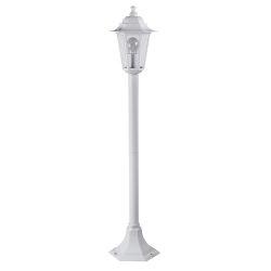 8209 - Velence, kültéri álló lámpa, H105cm