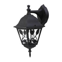 8243 - HAGA kültéri fali lámpa lefele