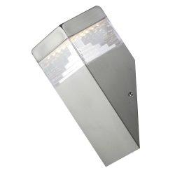 8249 - Genf, kültéri fali lámpa LED 4000K KIFUTÓ