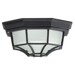 Rábalux Milano Kültéri mennyezeti lámpa E27 1x MAX 100W 8346