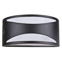Rábalux Manhattan Kültéri fali lámpa E27 1x MAX 60W 8359