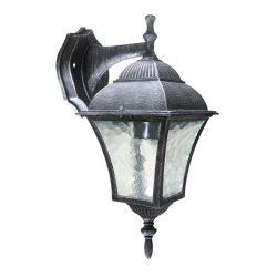 Rábalux Toscana Kültéri fali lámpa E27 1x MAX 60W 8396