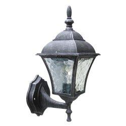 Rábalux Toscana Kültéri fali lámpa E27 1x MAX 60W 8397