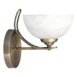 8521 - Pearl classic, falikar
