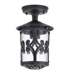 Rábalux mennyezeti lámpa Palma 8539
