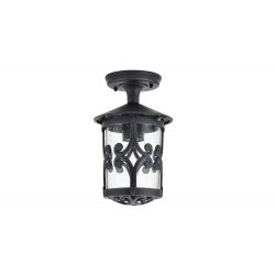 Rábalux Palma Kültéri mennyezeti lámpa E27 1x MAX 100W 8539
