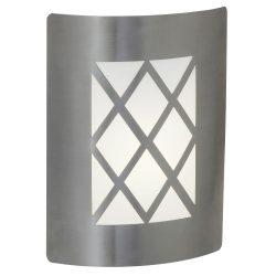 Rábalux fali lámpa Potsdam 8584
