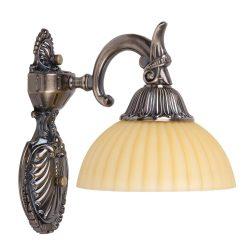 8586 - Grenaldine, fali lámpa