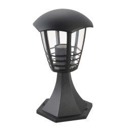 Rábalux fali lámpa Marseille 8619
