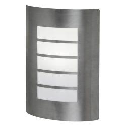 Rábalux fali lámpa Potsdam 8664