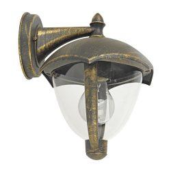 Rábalux fali lámpa Miami 8670