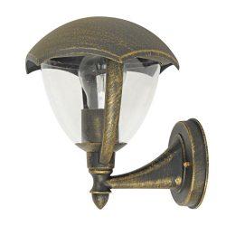 Rábalux fali lámpa Miami 8671