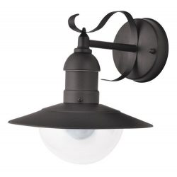 Rábalux fali lámpa Oslo 8680