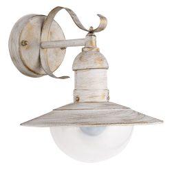 Rábalux fali lámpa Oslo 8681