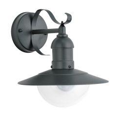 Rábalux fali lámpa Oslo 8682
