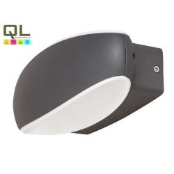 Bristol LED 8705
