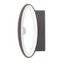 Rábalux fali lámpa Bristol LED 8705