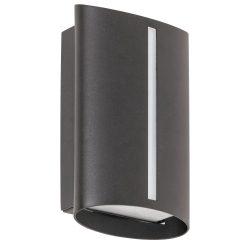 Rábalux fali lámpa Baltimore 8730