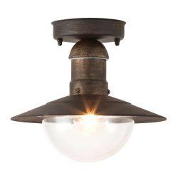 Rábalux mennyezeti lámpa Oslo 8736