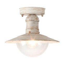 Rábalux Oslo Kültéri mennyezeti lámpa E27 1x MAX 60W 8739