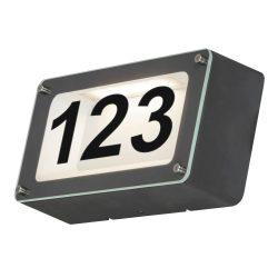 Hanover LED 8747