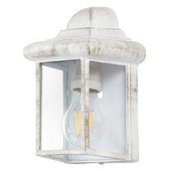 Rábalux fali lámpa Norvich 8753