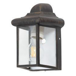 Rábalux fali lámpa Norvich 8754