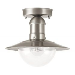 Rábalux Oslo Kültéri mennyezeti lámpa E27 1x MAX 60W 8763
