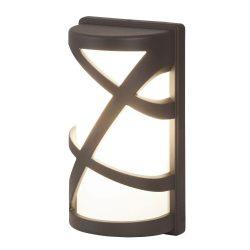 Rábalux fali lámpa Durango 8767