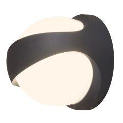 Rábalux fali lámpa Fremont LED 8769