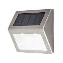 Rábalux Santiago Napelemes lámpa LED 2x 0,12W 8784