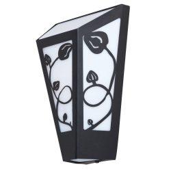 Rábalux fali lámpa York 8790