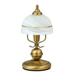 8812 - Flossi, asztali lámpa, H31cm