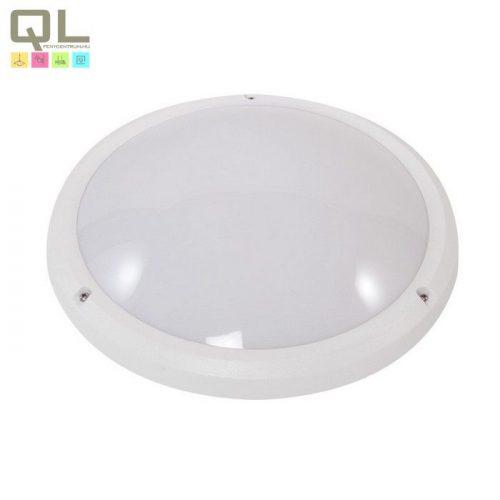 NVC mennyezeti lámpa  ALTAN-0057     !!! kifutott termék, már nem rendelhető !!!