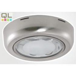 ICON mennyezeti lámpa  SPOLETO-200-0329