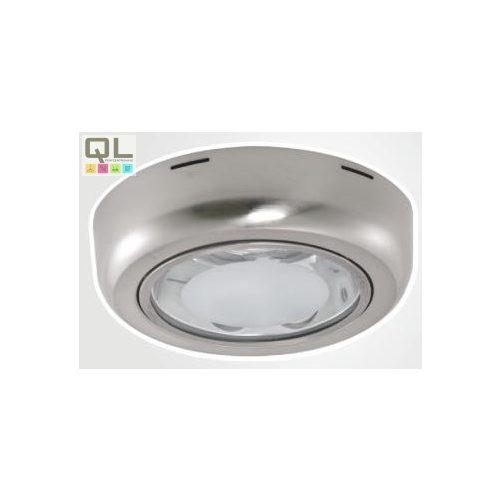 ICON mennyezeti lámpa  SPOLETO-200-0329     !!! kifutott termék, már nem rendelhető !!!