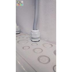 Tömszelence, Tömítő szelence MG16-0973