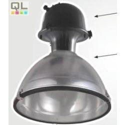 MOR250-1000 működtető csarnokvilágító lámpatesthez