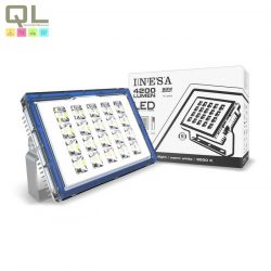 LED Fényvető 60W 3000K 60° 60454